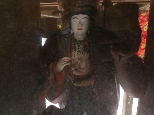 昌福寺-110