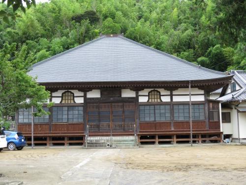 昌福寺-126