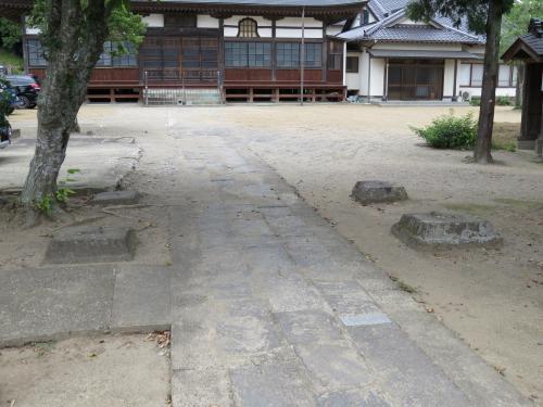 昌福寺-132