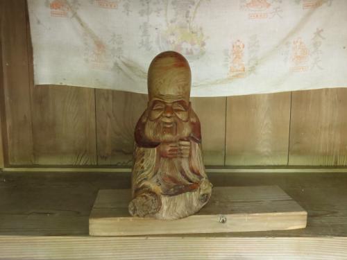 昌福寺-142