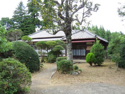 昌福寺-199