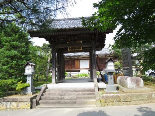 大乗寺-1