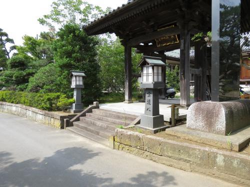 大乗寺-3