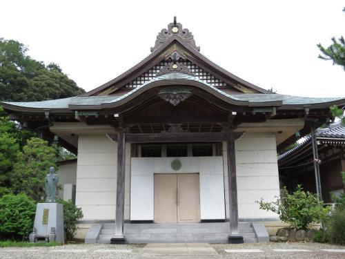 大乗寺-6