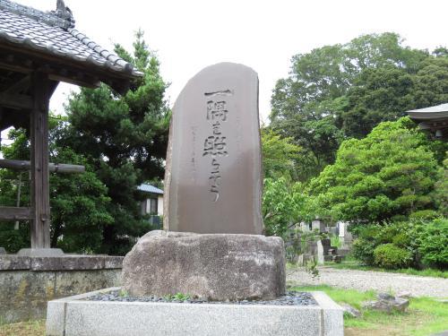 大乗寺-7