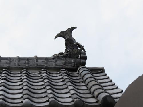 大乗寺-9