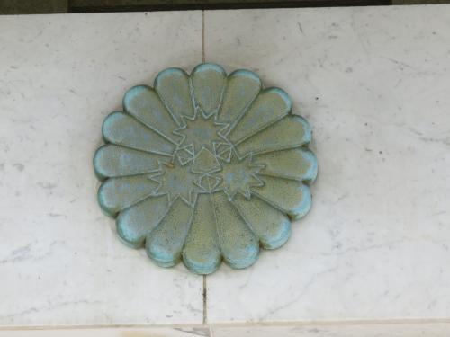大乗寺-14