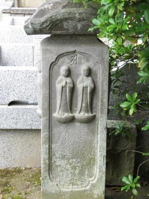 大乗寺-16