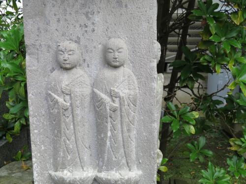 大乗寺-18