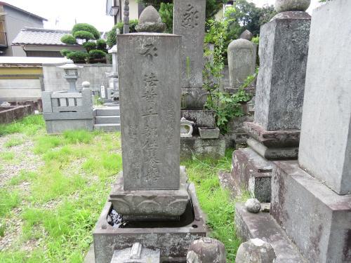 大乗寺-31