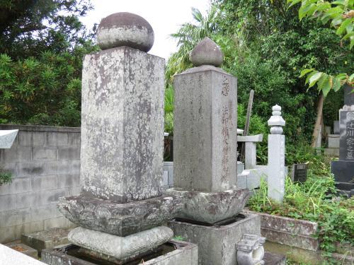 大乗寺-33