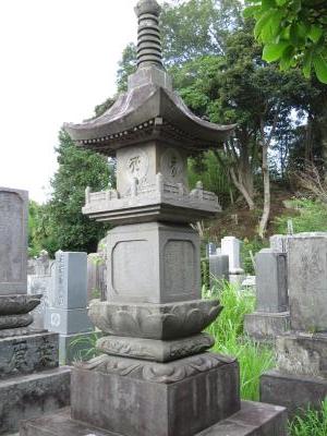大乗寺-34