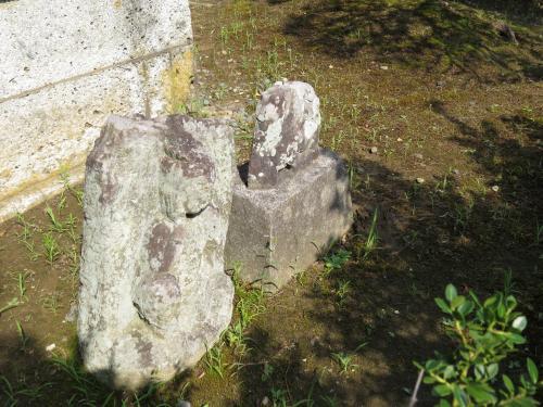 大乗寺-48