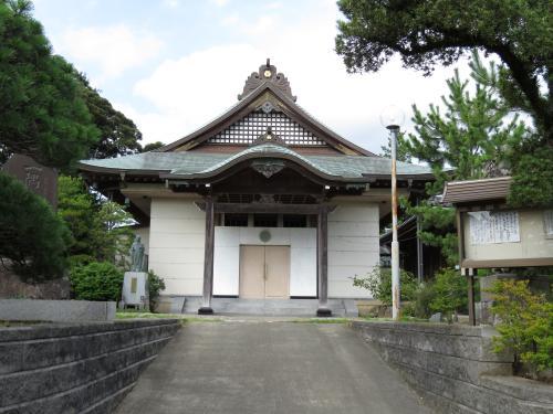 大乗寺-57