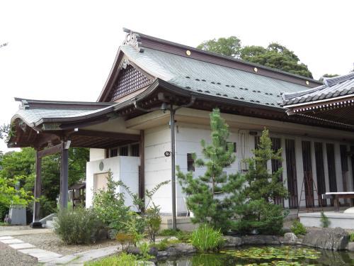 大乗寺-59