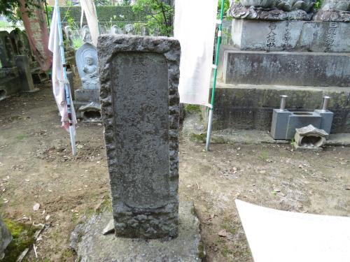 大乗寺-65