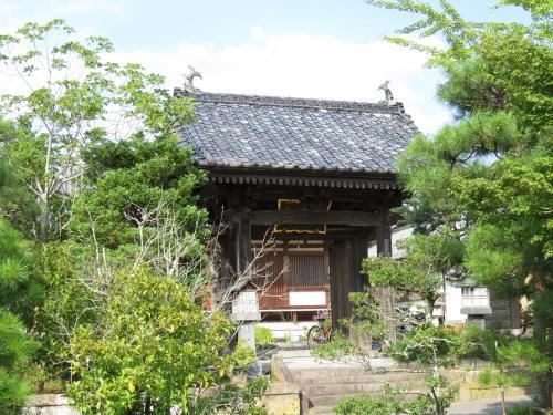 大乗寺-69