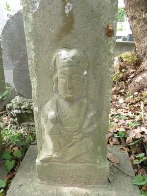 大乗寺-105