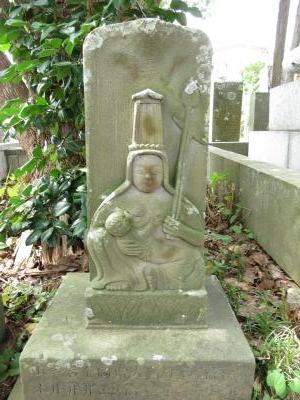 大乗寺-107