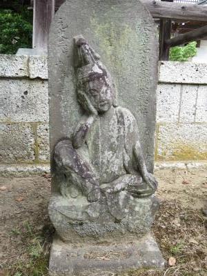 大乗寺-110