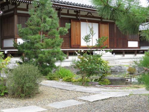 大乗寺-120
