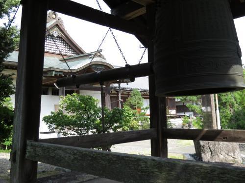 大乗寺-123