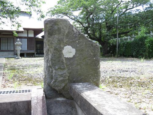 薬師寺-109