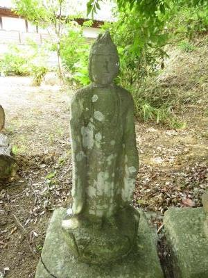 薬師寺-119