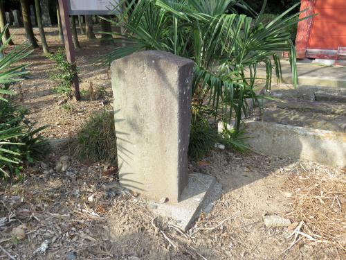 薬師寺-122