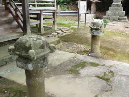 薬師寺-130
