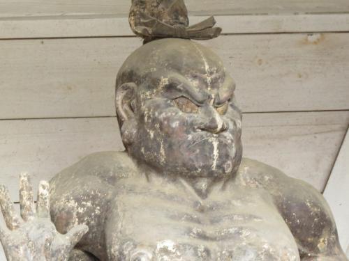 薬師寺-167