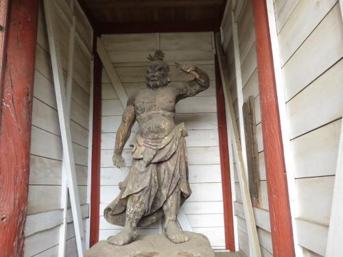 薬師寺-168