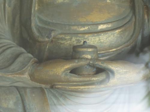 薬師寺-205