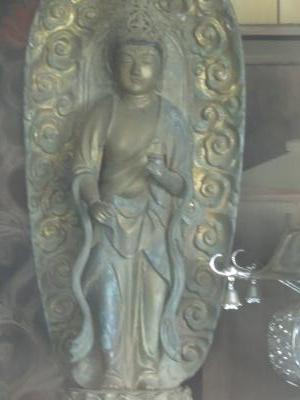 薬師寺-207