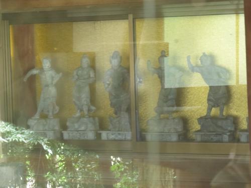 薬師寺-217