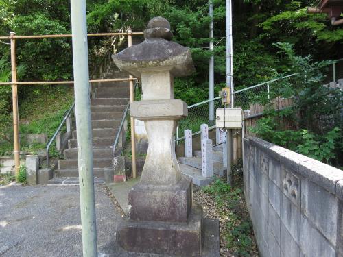 大鷲神社-3