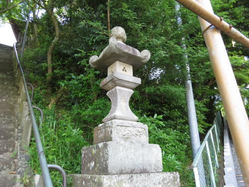 大鷲神社-4