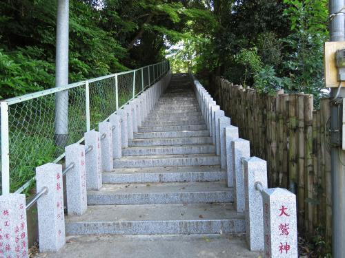 大鷲神社-6