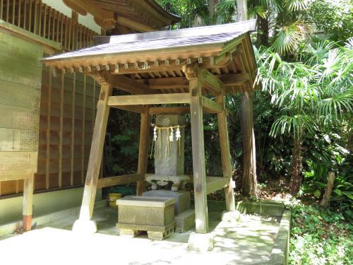 大鷲神社-11