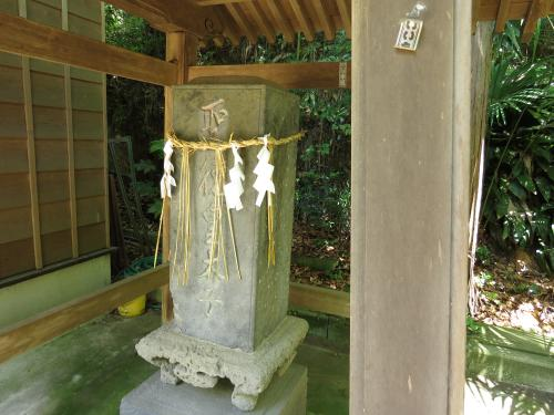 大鷲神社-12