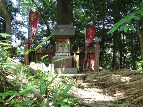 大鷲神社-14