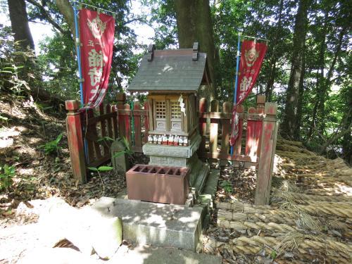 大鷲神社-15