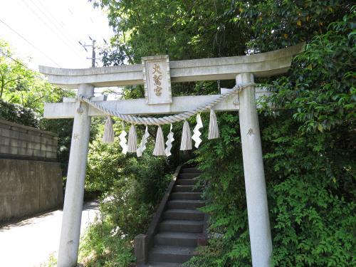 大鷲神社-16