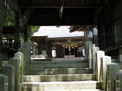 大鷲神社-20