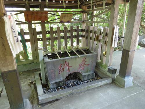 大鷲神社-21