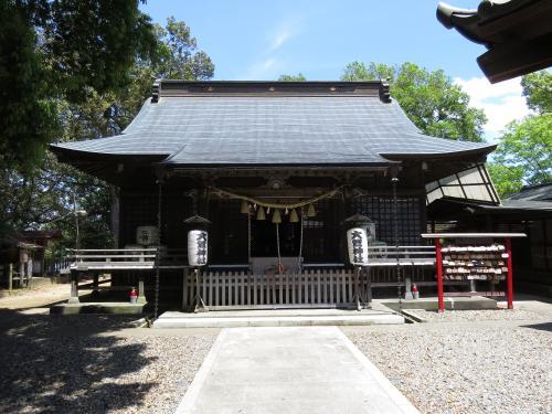 大鷲神社-1