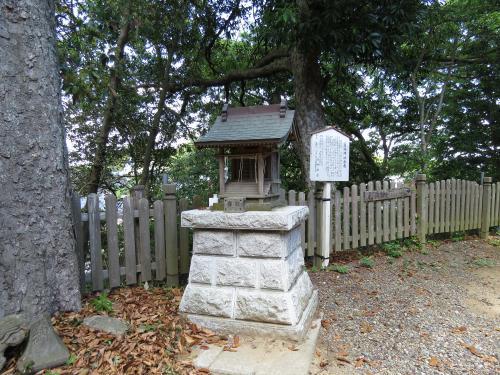 大鷲神社-281