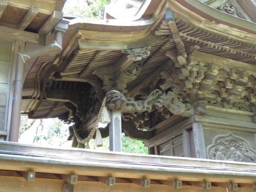 大鷲神社-32