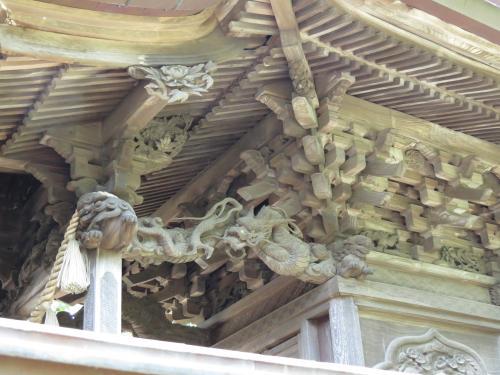 大鷲神社-33