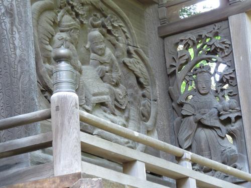 大鷲神社-34